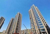 10月份市区供地计划发布:住宅用地15宗 总面积近70万平方米
