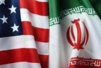 特朗普发布行政令 宣布对伊朗实施新制裁