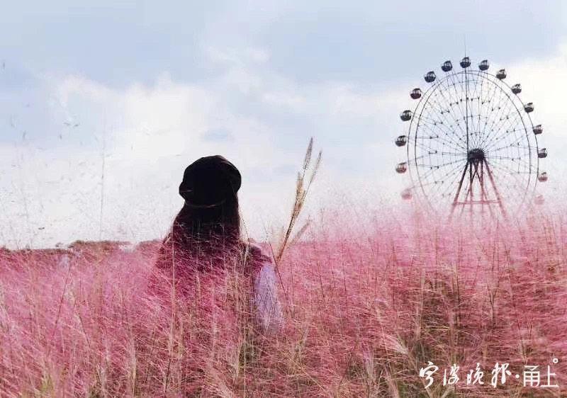 宁波景区有哪些好看好逛好玩? 国庆黄金周游玩指南来了