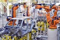 3位甬商入围福布斯中国汽车富豪榜 宁波成入围企业最多城市