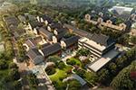 象山老城大改造!总投资约15亿元 建设期限29个月