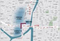 李惠利医院地下通道本月内开建 计划2022年建成