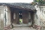 宁波一名人故居竟成危房!为何没有得到保护?官方回应很无奈