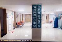 宁波一公司老板突然总是唉声叹气 甚至想轻生 医院检查发现……