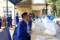 青岛新增3例无症状感染者 初步判断与市胸科医院相关联
