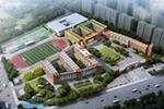 宁波这片教育资源紧张区域有一所小学要改扩建!但……