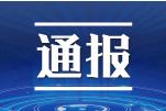 宁波市自然资源和规划局公开通报11起典型违法用地案件