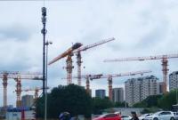 """宁波楼市""""金九""""成色如何?官方数据显示一、二手房成交量都跌了"""