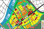 宁波这3个地铁站旁边有规划调整 江南路边拟打造商业综合体