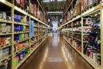 多家知名超市被曝食品不合格!鄞州一大型商场在列