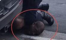美暴力执法致非裔死亡警察三级谋杀指控被撤