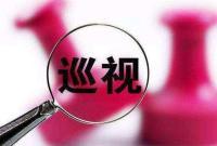 省委授权巡视组向宁波3所高校党委反馈巡视情况
