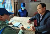 宁波市第七次全国人口普查主要数据公报