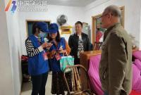 宁波常住人口超940万!全省第三 十年增加近180万