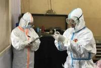 新疆吐鲁番新增3例无症状感染者