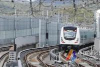 宁波轨道交通8号线一期工程发布6则招标公告 涵盖这18座车站