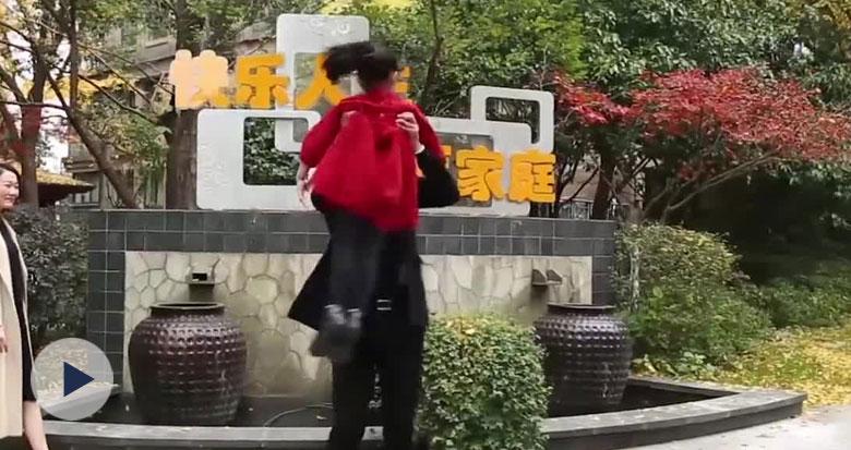 """""""这里,是宁波!""""(12)一分钟短视频看良好家风"""