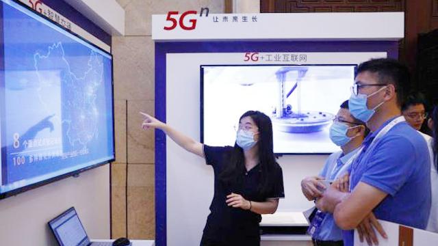 浙江软件产业重点项目计划公布 宁波24个软件项目入选