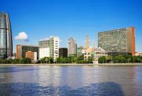 人均GDP超2万美元!宁波跻身全国高收入城市第一梯队
