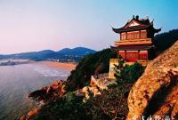 即日起 宁波人游舟山台州这些景区半价或免费