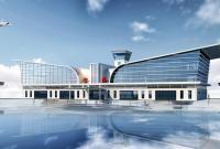 宁波首个通航机场开工 投资6.4亿余元 用地约487亩