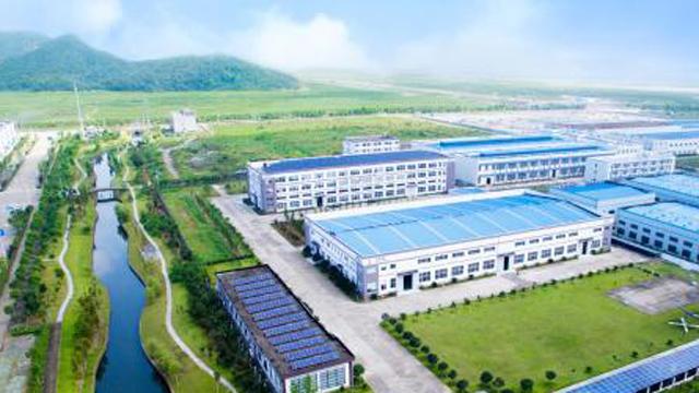 2020中国营商环境百强县发布 宁波两地跻身前五