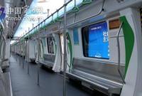 新版行车组织安排!4号线开通当日起 宁波地铁要提速
