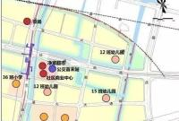 宁波这2所学校启动招标 规模为60班小学、48班初中