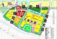 鄞州连发5则征地补偿安置公告 地铁站旁的这个村子开始拆迁改造