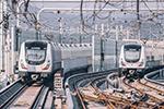 宁波地铁4号线最新购票攻略来了!全线最高票价10元