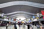 宁波1月20日起首次开通到太原高铁列车 全程10小时