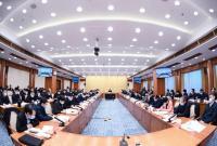 全面紧起来严起来!浙江召开会议部署冬春季疫情防控工作