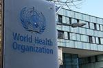 世卫:全球报告新冠肺炎确诊超9106万例