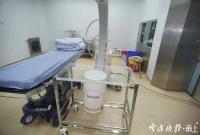 宁波医护人员的这些发明让人眼前一亮