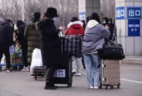 宁波三地教育局发布重要通知 事关疫情防控