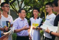 宁波新增17位享受国务院特殊津贴专家 目前已有351人