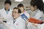 宁波大学14个专业入选2020年度国家一流本科专业建设点