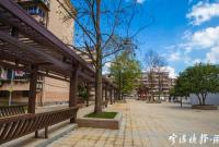 今年海曙、江北、鄞州三区老旧小区改造任务定了