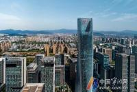 """重磅!中国内地万亿GDP城市位次排定 宁波成""""第十二城"""""""