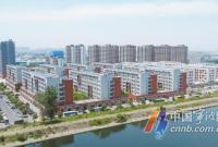 两年新增各类租赁住房13万套 宁波出台新政助推住房租赁市场