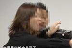 """""""现实版樊胜美""""冲上热搜!涉事公司回应"""