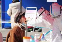 宁波发布紧急通知 相关人员请速去做核酸检测