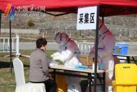 紧急!宁波要求省外来甬返甬重点人员速做核酸检测