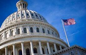 白宫宣布国家紧急状态将继续:仍有重大风险