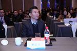 杨正平当选宁波市江北区区长