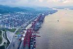 2020年宁波外贸200强座次排定 来看看有你们企业吗?