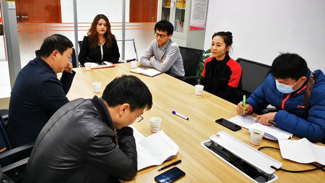 2020宁波市大学生就业之星评选结果出炉,看看都有谁