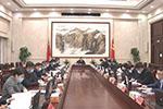 宁波部署春节疫情防控 这6项措施要落实落细