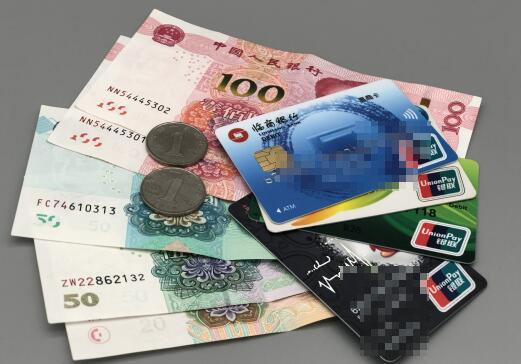 宁波每24户人家就有1户资产超600万元