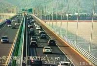 宁波高速公路网新规划来了!2035年高速里程将达1000公里